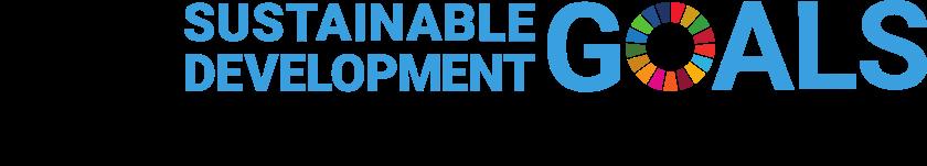 (株)ケンシン SDGs宣言